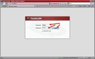 tanium25