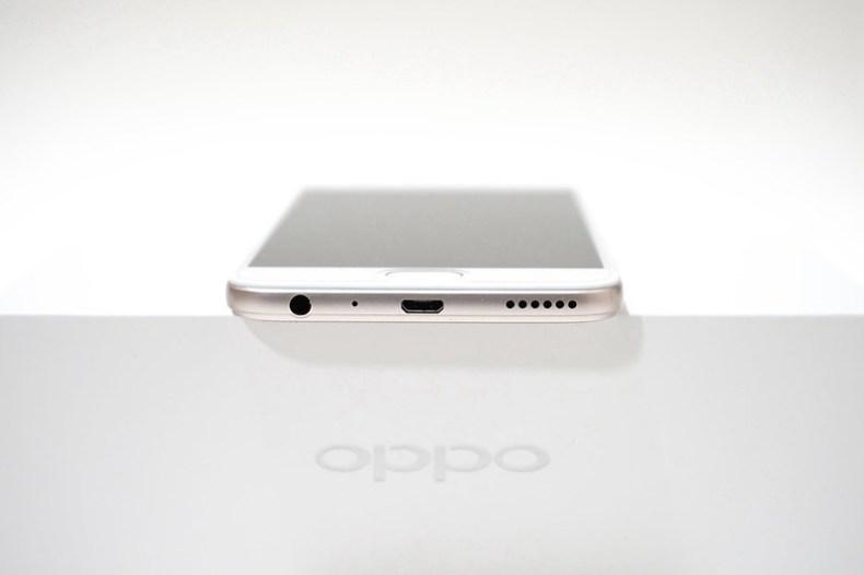 oppo-a57-cph1701_09