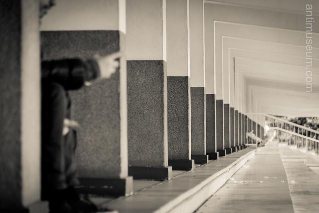 antimuseum.com-longchamp-5131