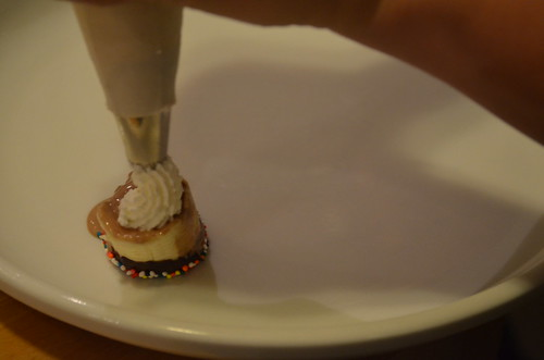 not our best dessert effort