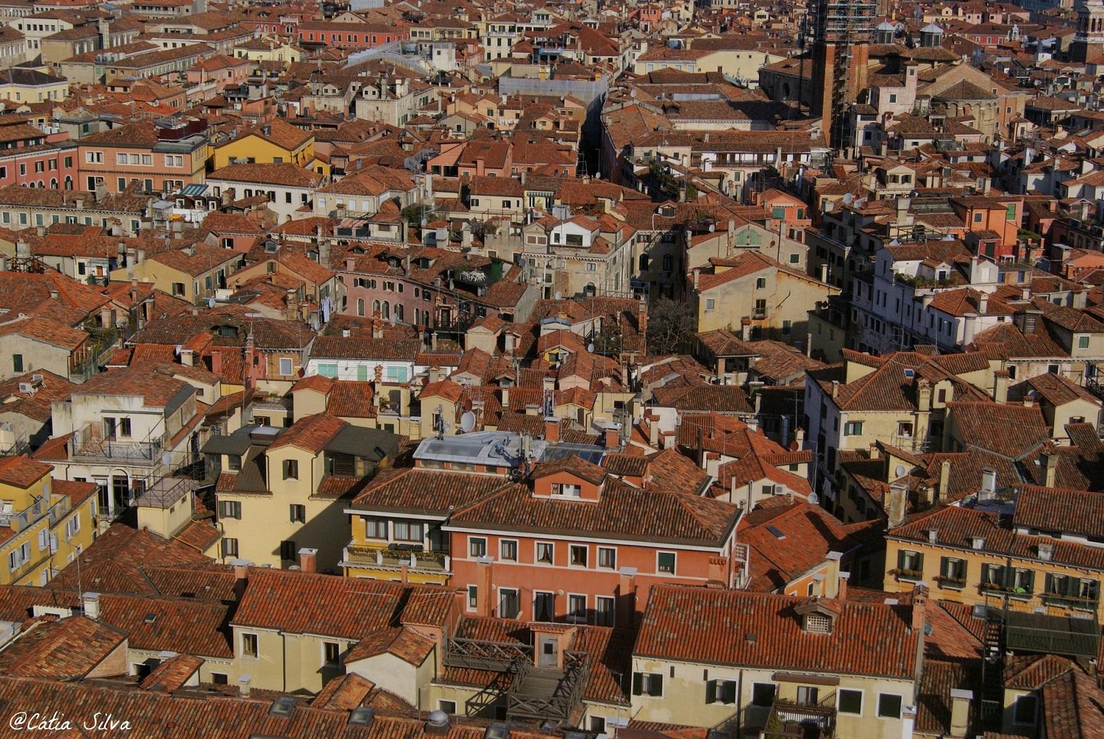 Veneza top Italia (7)