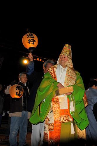 Takisanji Oni Matsuri 092r