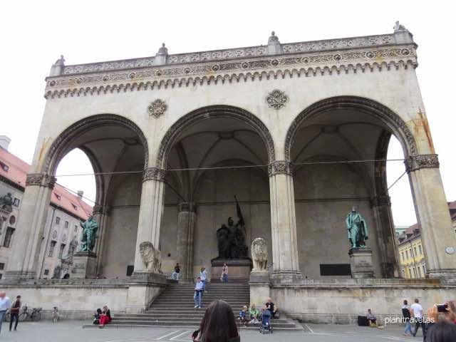 Que-ver-en-Munich-en-dos-dias-4