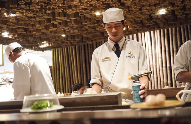 sushi_den02