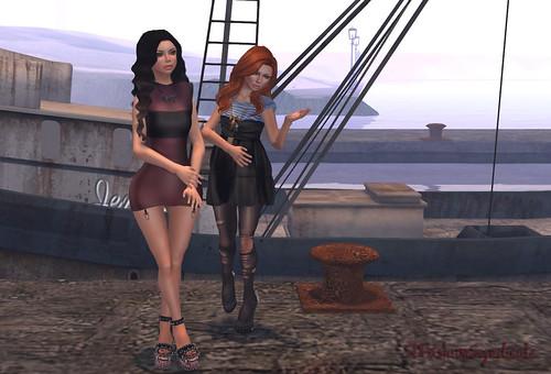 ShipWreckedFull
