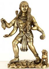 Rekha Panchami – Gruhinam Rakhya Panchami
