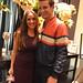 Nico Tortorella & Danielle Robay - DSC_0295