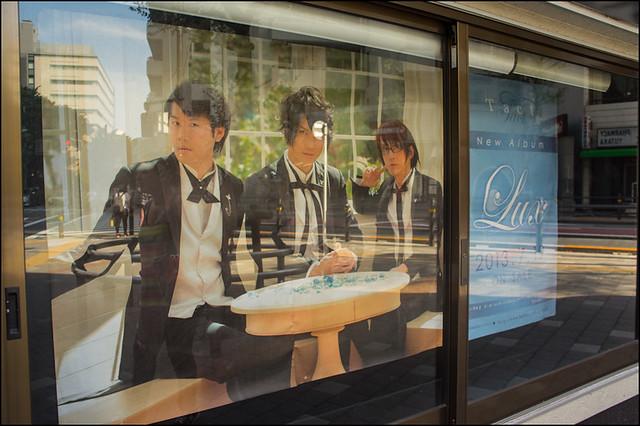 16082013Ikebukuro-84