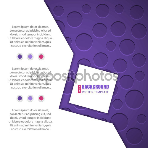Abstract Creative concept vector booklet list for Web and Mobile Applications, art template design, business infographic card, color page, brochure leaf, cool banner, book, poster, cover, event flyer.
