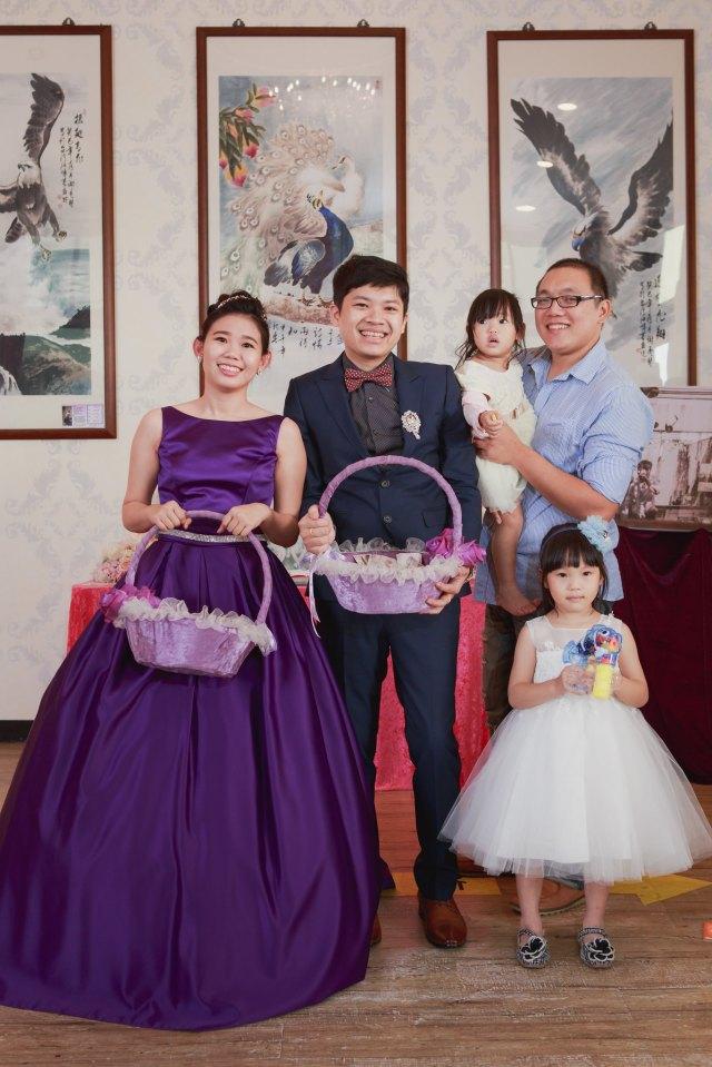 高雄婚攝,婚攝推薦,婚攝加飛,香蕉碼頭,台中婚攝,PTT婚攝,Chun-20161225-7646