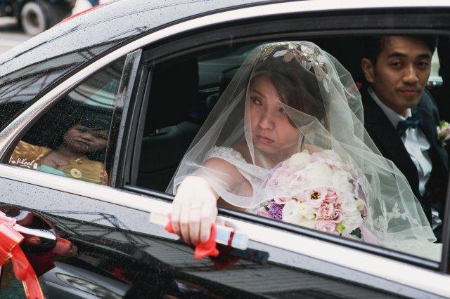 台中婚攝,婚攝推薦,PTT婚攝,婚禮紀錄,台北婚攝,嘉義商旅,承億文旅,中部婚攝推薦,Bao-20170115-1673