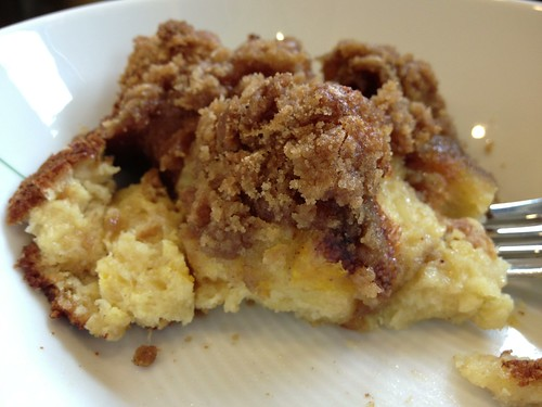 koji baked french toast baked berry cream cheese french toast baked ...