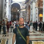 Roma, Carlos y Lola 04