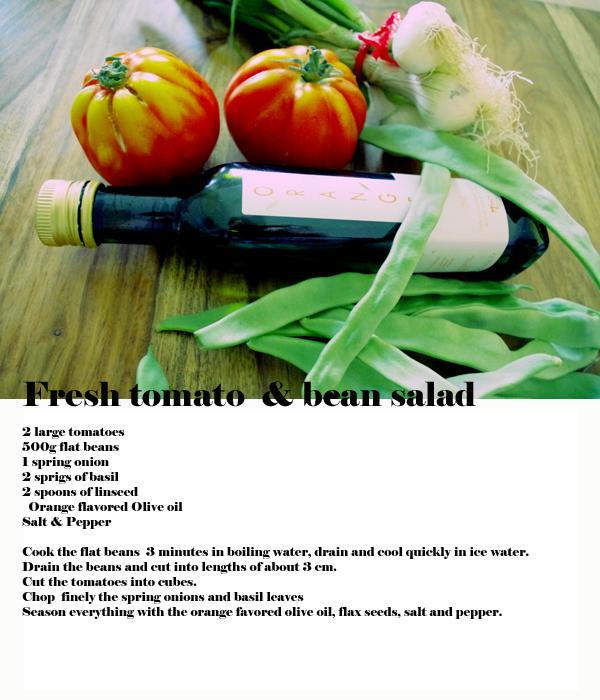 tomates_eng