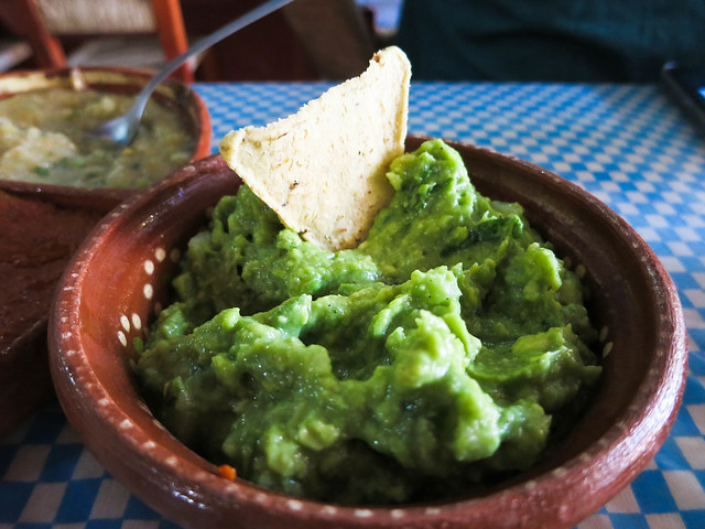 Image result for Have To Eat When In Mexico