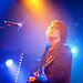 Telegram Leeds Brudenell 14 October 2013-3.jpg