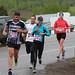 Marathon BDC Anick Loisel-001 (2)