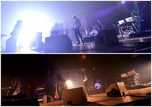 Sukekiyo - Countdown Japan 13/14 by DIR EN GREY PERÚ