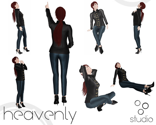 oOo heavenly_composite