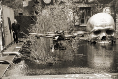 thierry Ehrmann : La guerre des drônes a commencé DDC_8819sep