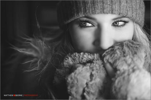 Leica Summicron 90mm f2 by MatthewOsbornePhotography - Leica Photographer