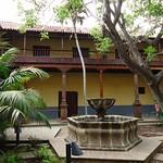 Centro-La-Laguna-01