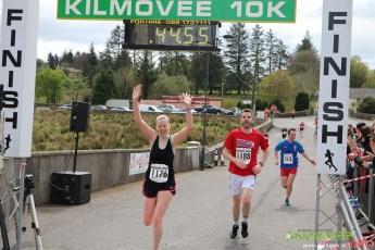 Kilmovee Info - 1802