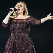 Man Posing As Adele's Manager Arrested After Trying To Scam Free Kendrick Lamar Tickets http://www.billboard.com/articles/columns/pop/7785169/adele-manager-arrested-scam-kendrick-lamar-rolling-loud?utm_campaign=crowdfire&utm_content=crowdfire&utm_medium=s