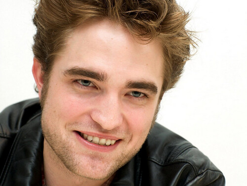 robert_pattinson2