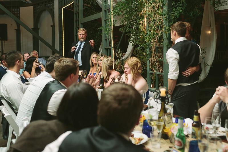 Marika+Bryson+Wedding-63c