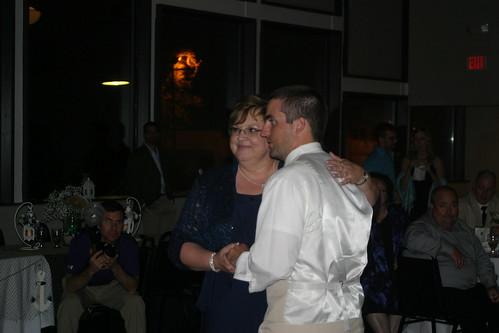 50 Jordan & Kalli Wedding 101213