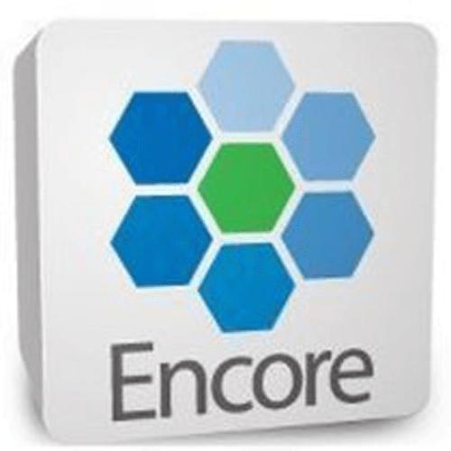Logo_Encore-Professional-Services_www.encorepro.com_dian-hasan-branding_HK-SG-JP-6