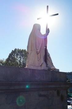 Lust-4-life Turin Italien Italy Travel blog Reiseblog (17)