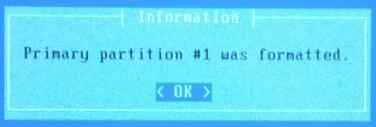 Install-12
