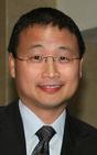 Dr. Lyndon Hernandez