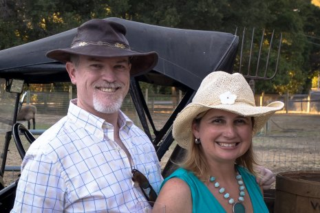 2013-09-07 Connolly Ranch Auction