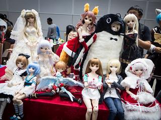 CF13_Dolls_46