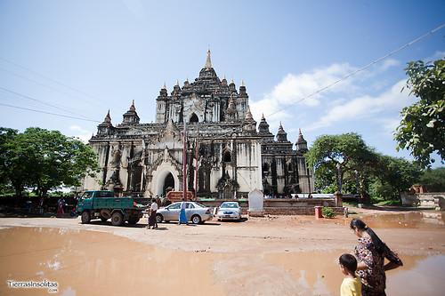 Bagan (Myanmar)
