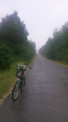 rider on the storm 6 by under the skies of arkansas