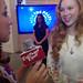 Paige Sullivan & Molly Quinn - 2013-09-30 18.46.42