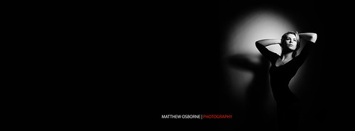 Facebook Cover Photo by MatthewOsbornePhotography_