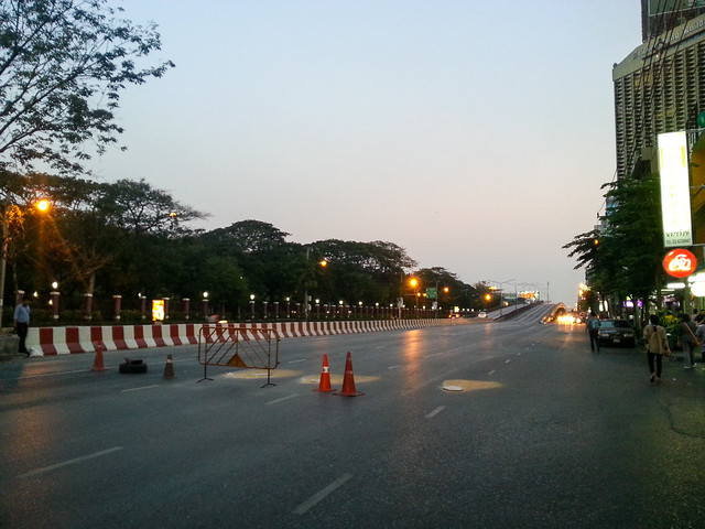 Bangkok_15 January 2014_10