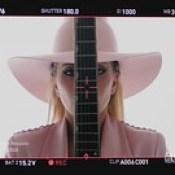 Lady Gaga - Million Reasons (MUCHHD-1080i-DD5.1-CC-AmazonBoy)4