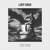 LADY GAGA (SINGLE / INTERSCOPE RECORDS) : THE CURE - http://wp.me/p8wH4E-4B
