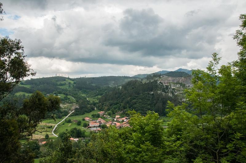 Cuevas del Castillo-3
