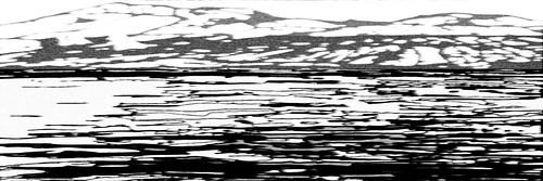 seascape by doodle_juice