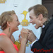 Zoë Bell & Doug Jones - DSC_0080