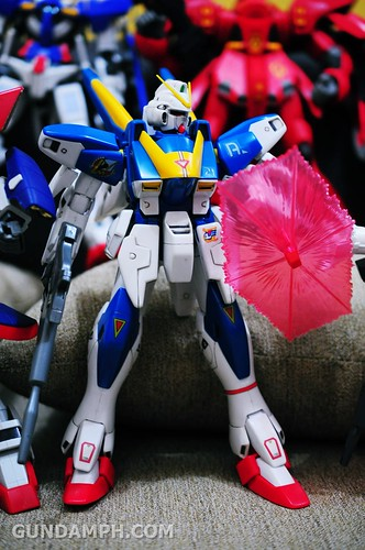 GundamPH 1-60 scale non-PG Gundam Kits and Figures Collection List (4)