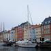 Copenhague 01
