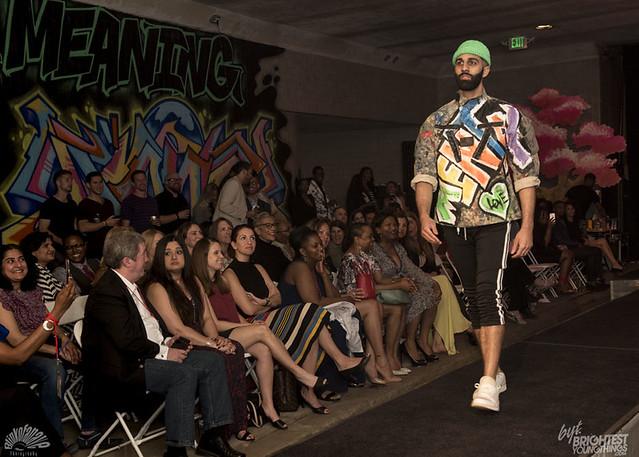 DU Fashion